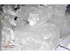 Parafīna vasks konteinersvecēm vai griežamajām svecēm