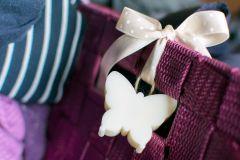 Rapšu vaska Smaržtaureņi